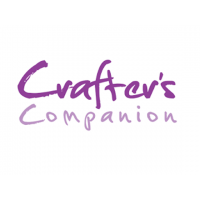 Crafters Companion Vouchers
