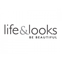 Life and Looks Vouchers