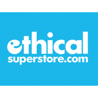 Ethical Superstore Vouchers