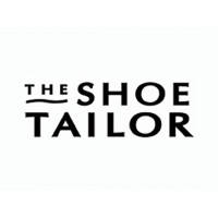Shoe Tailor Vouchers