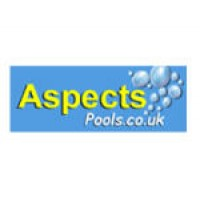Aspects Pools and Leisure Vouchers