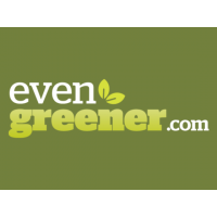 Evengreener Vouchers