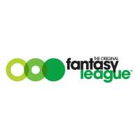 Fantasy League Vouchers
