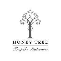 Honeytree Publishing Vouchers