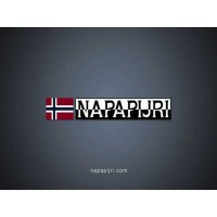 Napapijri UK Vouchers