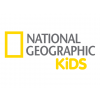 National Geographic Kids Vouchers