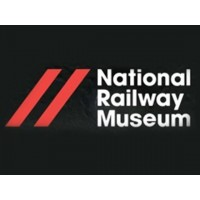 NRM Shop Vouchers