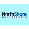 NS Watersports Vouchers