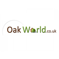 Oak World Vouchers