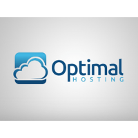 Optimal Hosting Vouchers