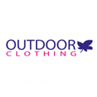 Outdoor Leisurewear Vouchers