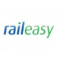Raileasy Vouchers