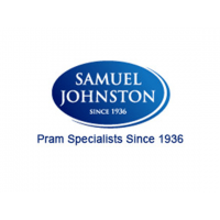 Samuel Johnston Vouchers