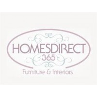 Homes Direct 365 Vouchers