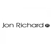 Jon Richard Vouchers