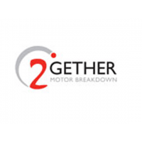 2Gether Motor Breakdown Vouchers