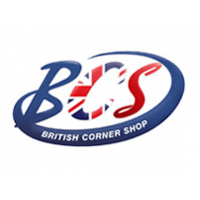 British Corner Shop Vouchers