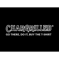 Chargrilled Vouchers