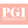 Personalised Gift Ideas Vouchers