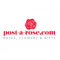 Post-a-Rose Vouchers
