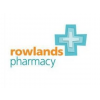 Rowlands Pharmacy Vouchers