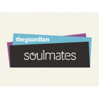 The Guardian Soulmates Vouchers