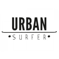 Urban Surfer Vouchers