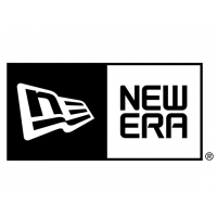 New Era Cap Vouchers