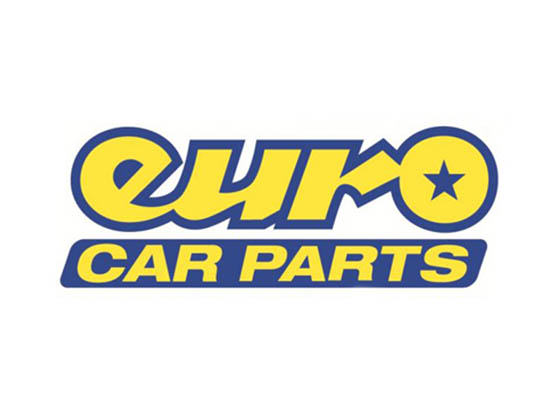 Euro Car Parts Discount Code Voucher Codes January 2019