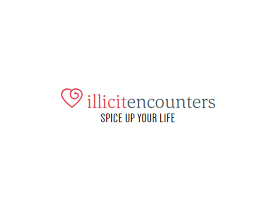 www illicitencounters