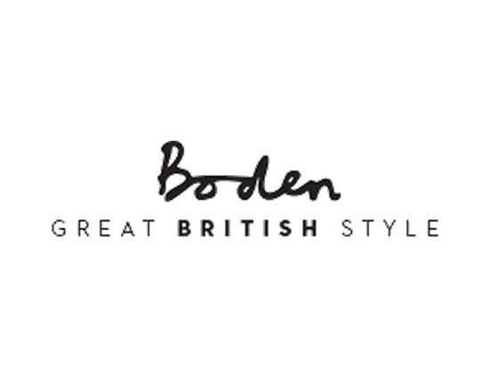 Valid Boden Discount Code Voucher Codes February 2019