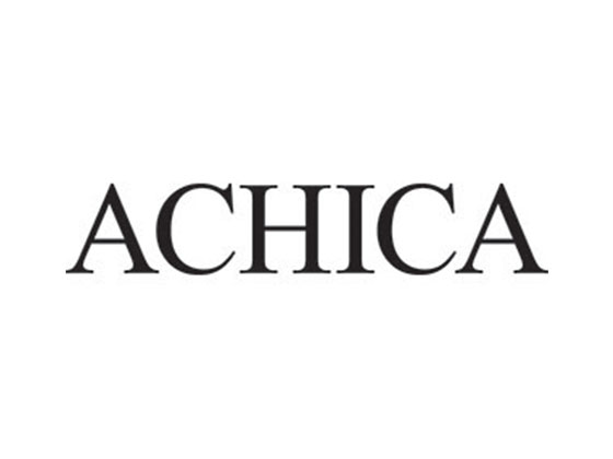 Valid Achica 10 Off Discount Code Voucher Codes